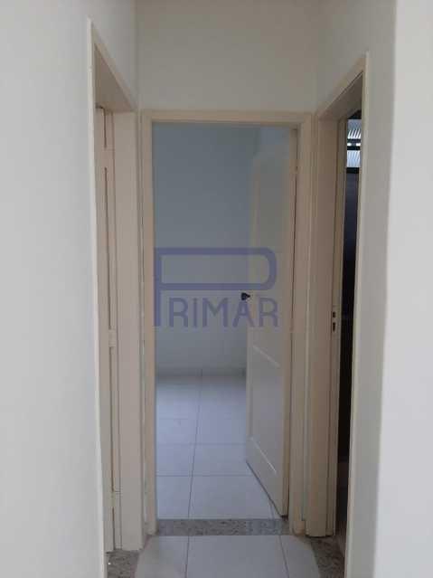 WhatsApp Image 2020-02-03 at 1 - Apartamento 2 quartos para alugar Méier, Méier e Adjacências,Rio de Janeiro - R$ 800 - 3686 - 7