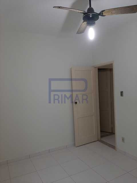 WhatsApp Image 2020-02-03 at 1 - Apartamento 2 quartos para alugar Méier, Méier e Adjacências,Rio de Janeiro - R$ 800 - 3686 - 10