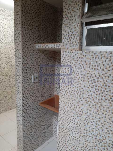 WhatsApp Image 2020-02-03 at 1 - Apartamento 2 quartos para alugar Méier, Méier e Adjacências,Rio de Janeiro - R$ 800 - 3686 - 11