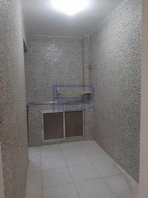 WhatsApp Image 2020-02-03 at 1 - Apartamento 2 quartos para alugar Méier, Méier e Adjacências,Rio de Janeiro - R$ 800 - 3686 - 13