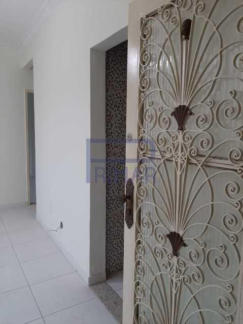 WhatsApp Image 2020-02-03 at 1 - Apartamento 2 quartos para alugar Méier, Méier e Adjacências,Rio de Janeiro - R$ 800 - 3686 - 3