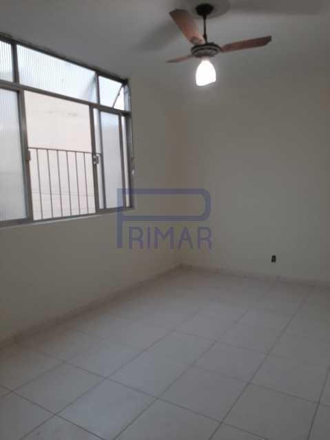 WhatsApp Image 2020-02-03 at 1 - Apartamento 2 quartos para alugar Méier, Méier e Adjacências,Rio de Janeiro - R$ 800 - 3686 - 5