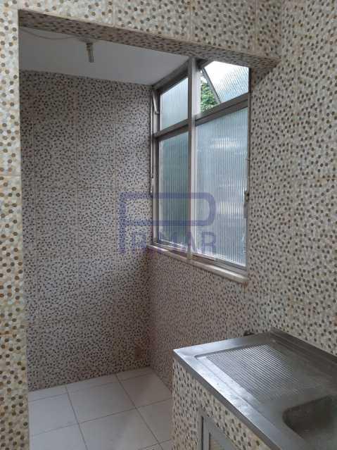 WhatsApp Image 2020-02-03 at 1 - Apartamento 2 quartos para alugar Méier, Méier e Adjacências,Rio de Janeiro - R$ 800 - 3686 - 14