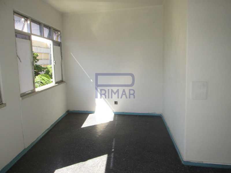 03 - Sala Comercial 28m² à venda Rua Silva Rabelo,Méier, Méier e Adjacências,Rio de Janeiro - R$ 115.000 - MESL00008 - 4