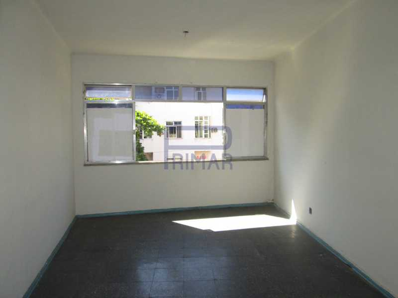 02 - Sala Comercial À VENDA, Méier, Rio de Janeiro, RJ - MESL00009 - 3
