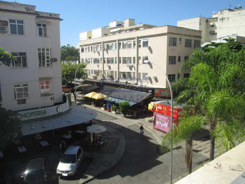 09 - Sala Comercial À VENDA, Méier, Rio de Janeiro, RJ - MESL00009 - 10