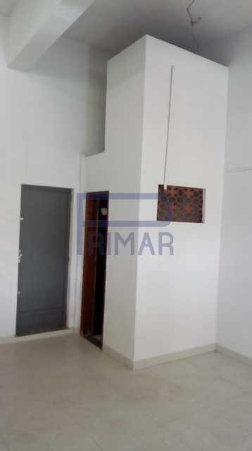 5 - Loja Para Alugar - Anil - Rio de Janeiro - RJ - 1602 - 6