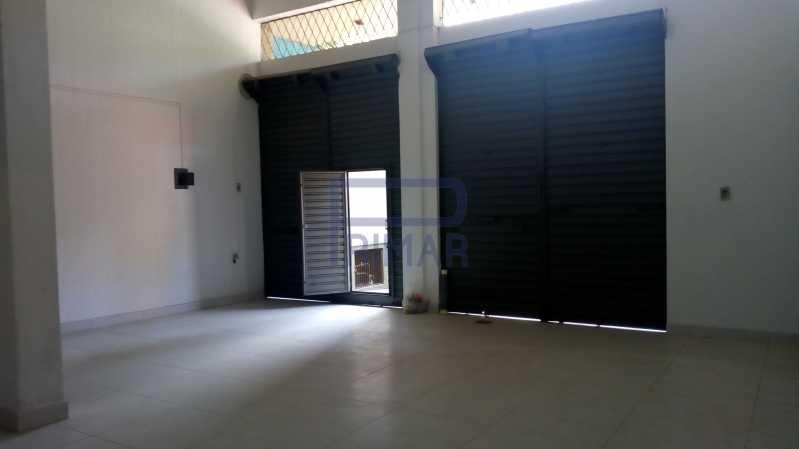 7 - Loja Para Alugar - Anil - Rio de Janeiro - RJ - 1602 - 8