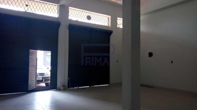 9 - Loja Para Alugar - Anil - Rio de Janeiro - RJ - 1602 - 10
