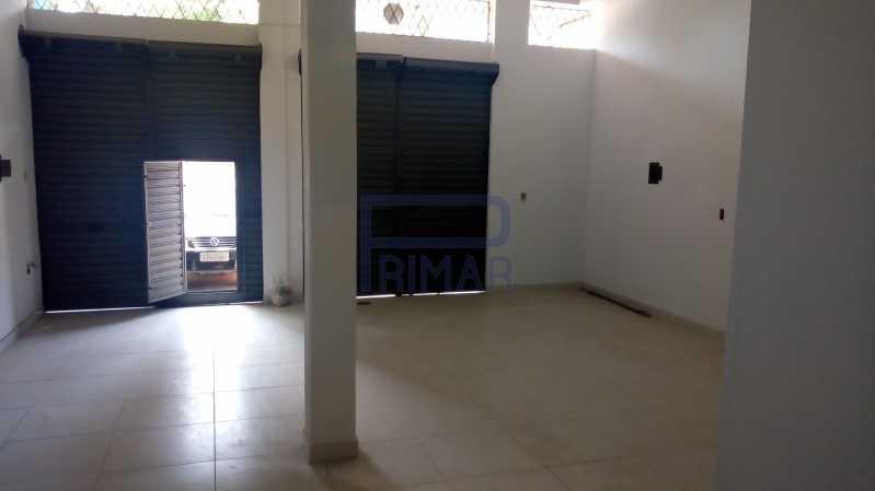 10 - Loja Para Alugar - Anil - Rio de Janeiro - RJ - 1602 - 11