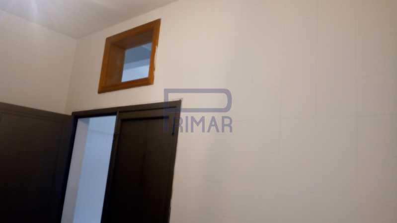 14 - Loja Para Alugar - Anil - Rio de Janeiro - RJ - 1602 - 15