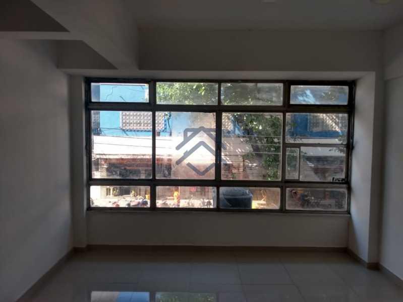 02 - Sobreloja 42m² para alugar Méier, Méier e Adjacências,Rio de Janeiro - R$ 1.300 - 1318 - 3
