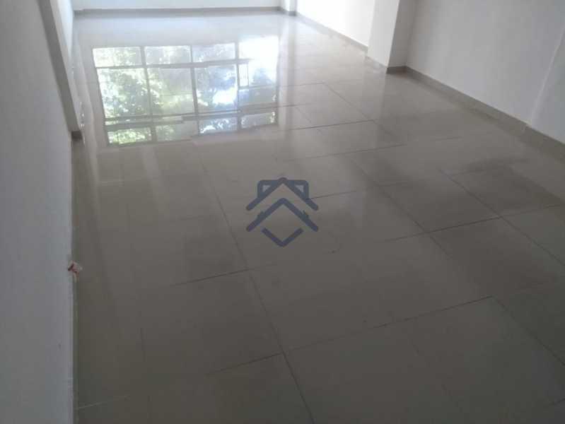 13 - Sobreloja 42m² para alugar Méier, Méier e Adjacências,Rio de Janeiro - R$ 1.300 - 1318 - 14