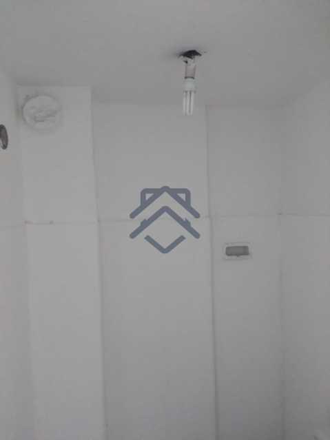 19 - Sobreloja 42m² para alugar Méier, Méier e Adjacências,Rio de Janeiro - R$ 1.300 - 1318 - 20