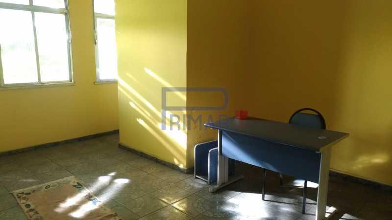2 - Sala Comercial PARA ALUGAR, Marechal Hermes, Rio de Janeiro, RJ - MESL00006 - 3