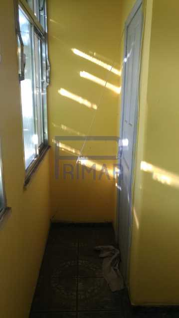 6 - Sala Comercial PARA ALUGAR, Marechal Hermes, Rio de Janeiro, RJ - MESL00006 - 7