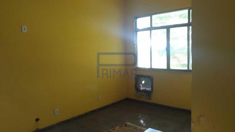 9 - Sala Comercial PARA ALUGAR, Marechal Hermes, Rio de Janeiro, RJ - MESL00006 - 10
