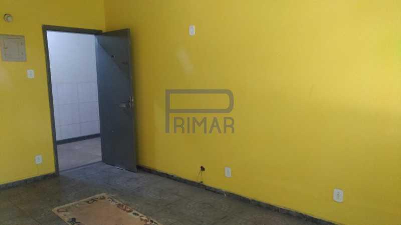11 - Sala Comercial PARA ALUGAR, Marechal Hermes, Rio de Janeiro, RJ - MESL00006 - 12