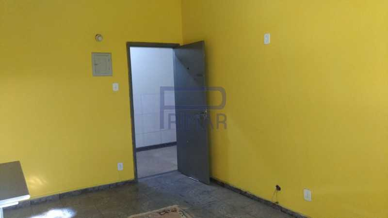 12 - Sala Comercial PARA ALUGAR, Marechal Hermes, Rio de Janeiro, RJ - MESL00006 - 13