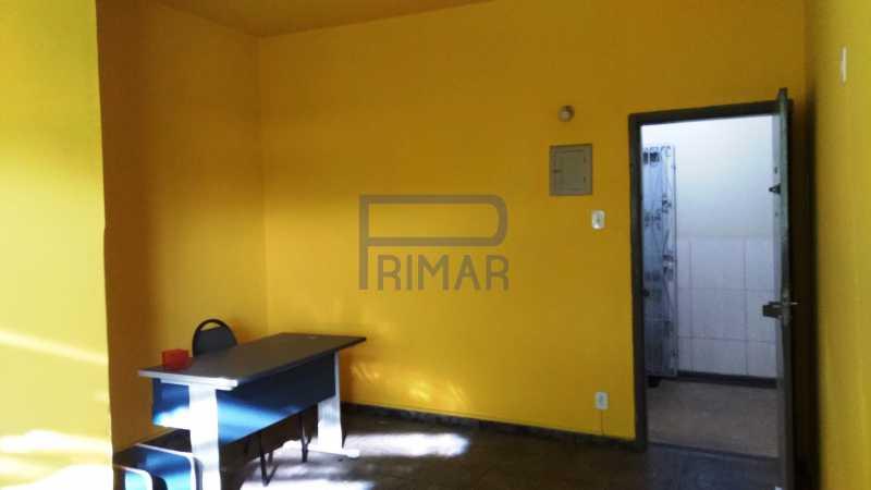15 - Sala Comercial PARA ALUGAR, Marechal Hermes, Rio de Janeiro, RJ - MESL00006 - 16