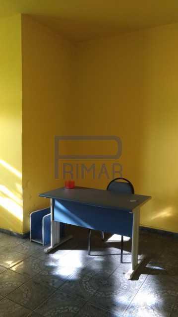 16 - Sala Comercial PARA ALUGAR, Marechal Hermes, Rio de Janeiro, RJ - MESL00006 - 17