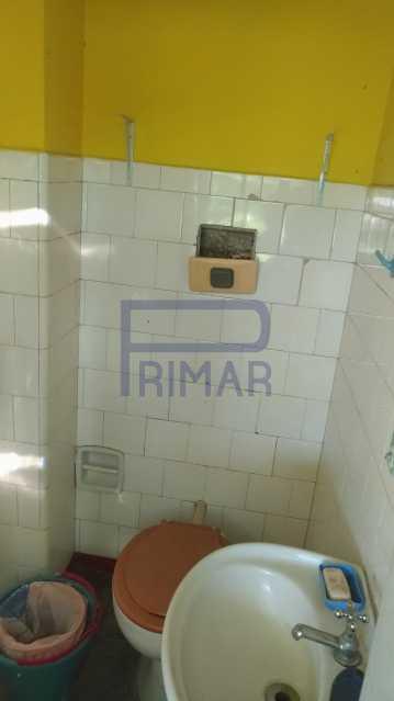 17 - Sala Comercial PARA ALUGAR, Marechal Hermes, Rio de Janeiro, RJ - MESL00006 - 18