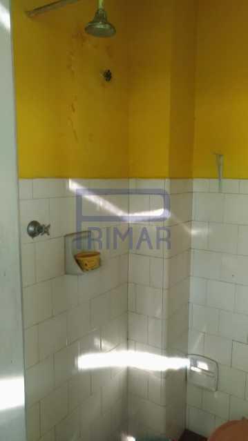 19 - Sala Comercial PARA ALUGAR, Marechal Hermes, Rio de Janeiro, RJ - MESL00006 - 20