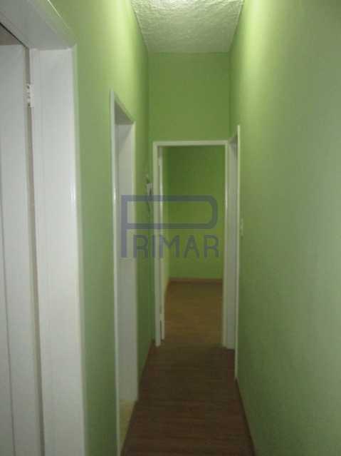 06 - Apartamento Rua Leopoldina Rego,Olaria, Penha e Adjacências,Rio de Janeiro, RJ À Venda, 2 Quartos, 68m² - 6732 - 7