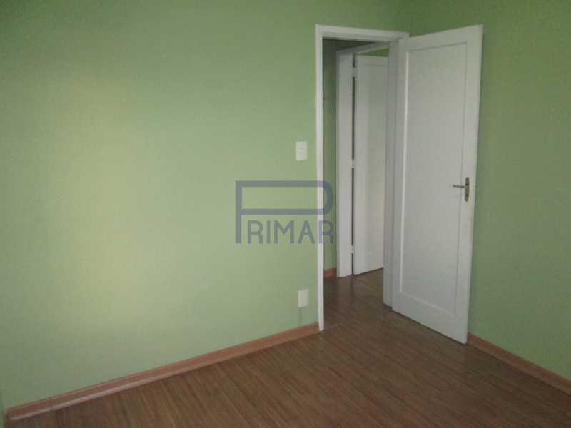 09 - Apartamento Rua Leopoldina Rego,Olaria, Penha e Adjacências,Rio de Janeiro, RJ À Venda, 2 Quartos, 68m² - 6732 - 10