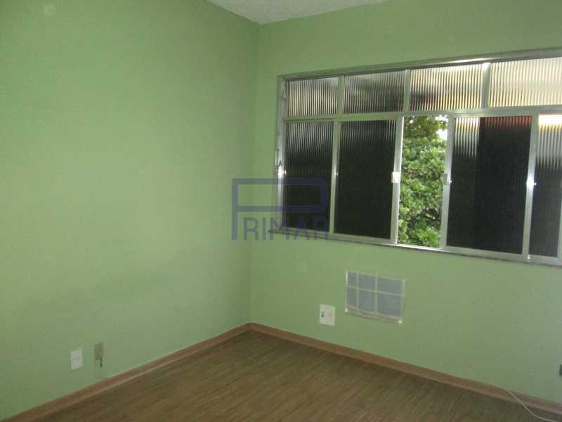 10 - Apartamento Rua Leopoldina Rego,Olaria, Penha e Adjacências,Rio de Janeiro, RJ À Venda, 2 Quartos, 68m² - 6732 - 11