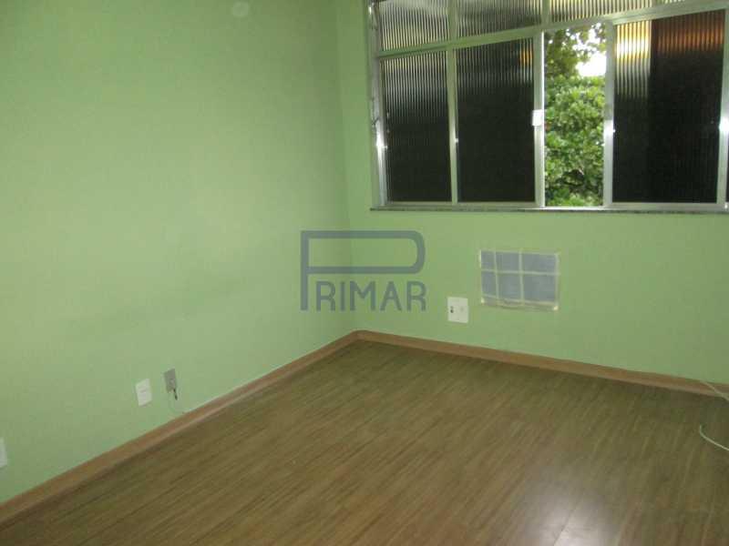 11 - Apartamento Rua Leopoldina Rego,Olaria, Penha e Adjacências,Rio de Janeiro, RJ À Venda, 2 Quartos, 68m² - 6732 - 12