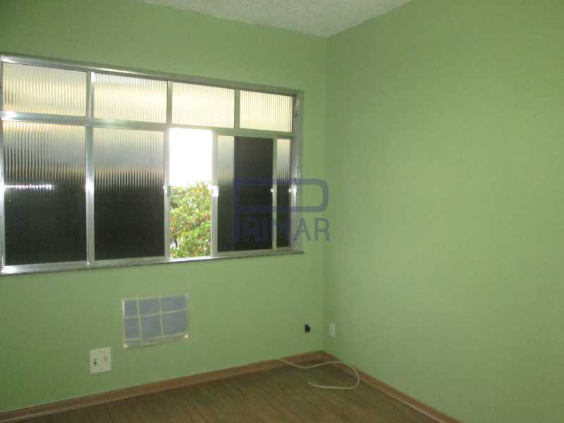 12 - Apartamento Rua Leopoldina Rego,Olaria, Penha e Adjacências,Rio de Janeiro, RJ À Venda, 2 Quartos, 68m² - 6732 - 13