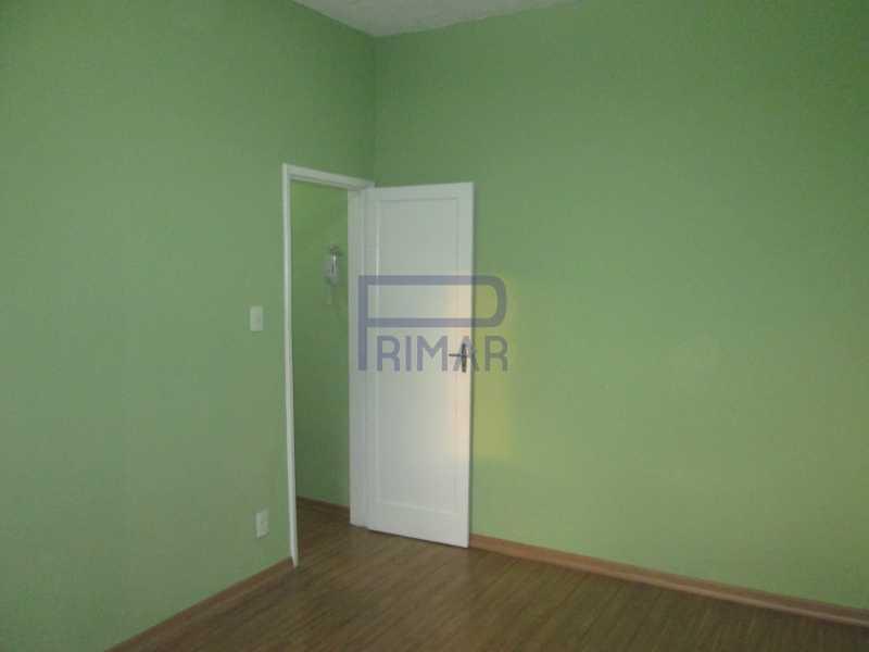 13 - Apartamento Rua Leopoldina Rego,Olaria, Penha e Adjacências,Rio de Janeiro, RJ À Venda, 2 Quartos, 68m² - 6732 - 14