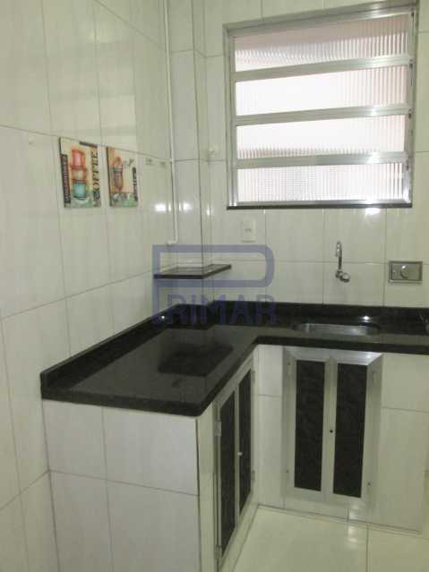 15 - Apartamento Rua Leopoldina Rego,Olaria, Penha e Adjacências,Rio de Janeiro, RJ À Venda, 2 Quartos, 68m² - 6732 - 16