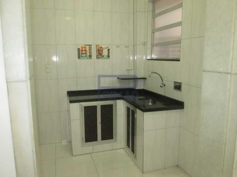 17 - Apartamento Rua Leopoldina Rego,Olaria, Penha e Adjacências,Rio de Janeiro, RJ À Venda, 2 Quartos, 68m² - 6732 - 18