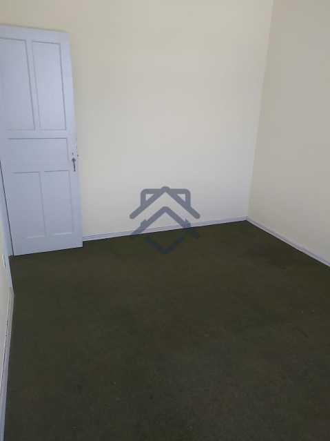 12 - Apartamento para alugar Rua Alfredo Reis,Piedade, Rio de Janeiro - R$ 800 - 6912 - 13