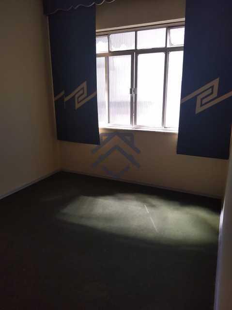 10 - Apartamento para alugar Rua Alfredo Reis,Piedade, Rio de Janeiro - R$ 800 - 6912 - 11