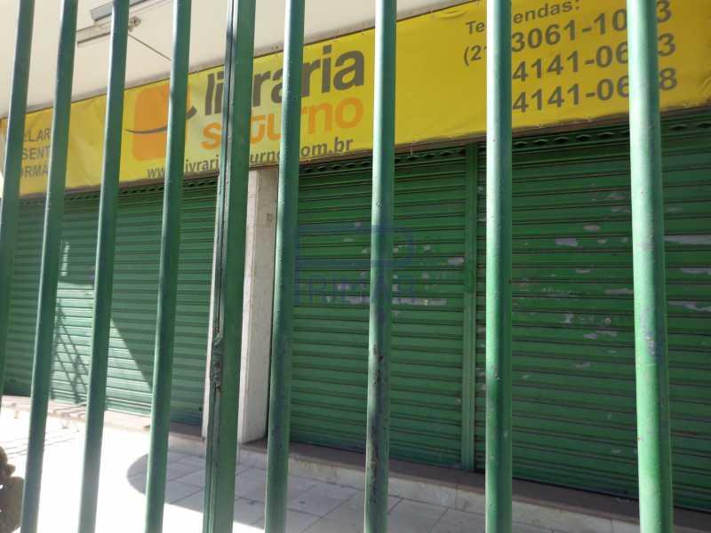 8 - Loja Para Alugar - Todos os Santos - Rio de Janeiro - RJ - 623 - 9