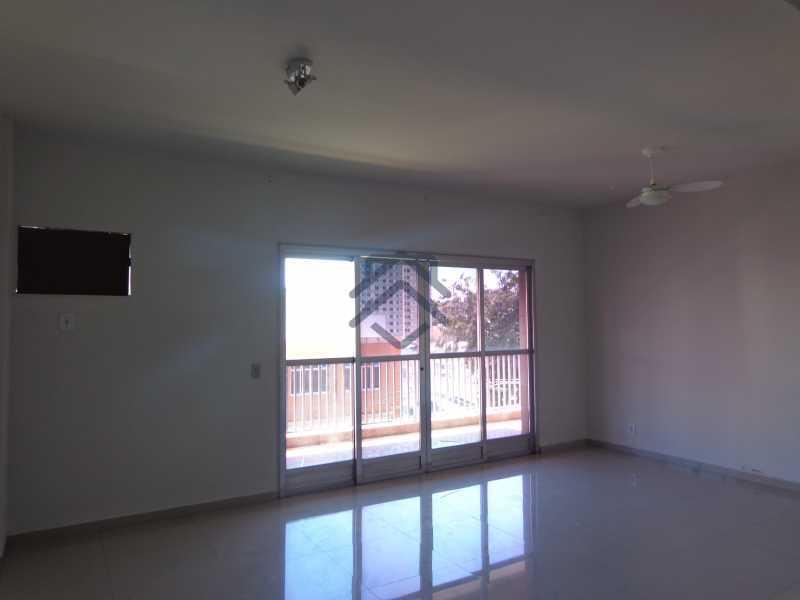 4 - Apartamento 2 quartos para alugar Todos os Santos, Méier e Adjacências,Rio de Janeiro - R$ 1.400 - 619 - 1