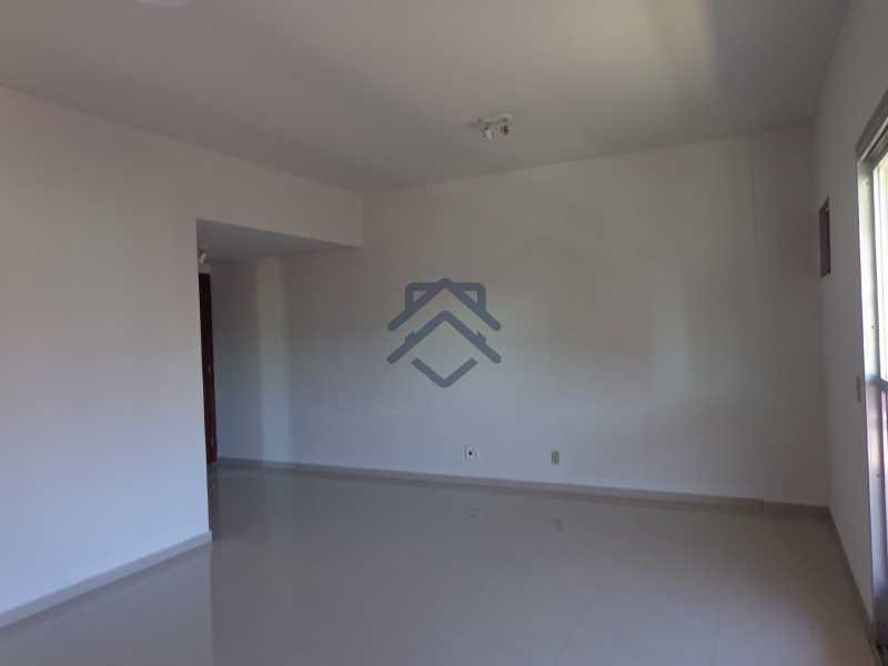 6 - Apartamento 2 quartos para alugar Todos os Santos, Méier e Adjacências,Rio de Janeiro - R$ 1.400 - 619 - 6