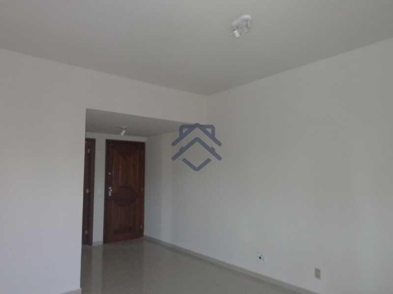 7 - Apartamento 2 quartos para alugar Todos os Santos, Méier e Adjacências,Rio de Janeiro - R$ 1.400 - 619 - 7