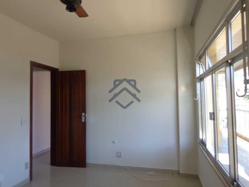9 - Apartamento 2 quartos para alugar Todos os Santos, Méier e Adjacências,Rio de Janeiro - R$ 1.400 - 619 - 9
