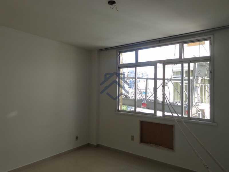10 - Apartamento 2 quartos para alugar Todos os Santos, Méier e Adjacências,Rio de Janeiro - R$ 1.400 - 619 - 10
