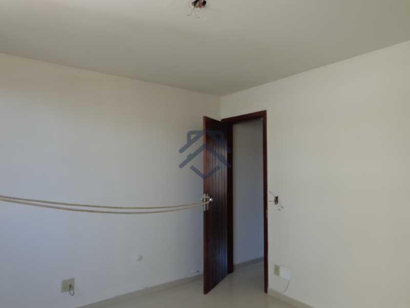 11 - Apartamento 2 quartos para alugar Todos os Santos, Méier e Adjacências,Rio de Janeiro - R$ 1.400 - 619 - 11
