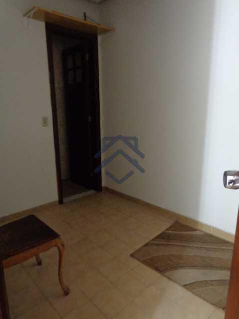 12 - Apartamento 2 quartos para alugar Todos os Santos, Méier e Adjacências,Rio de Janeiro - R$ 1.400 - 619 - 12