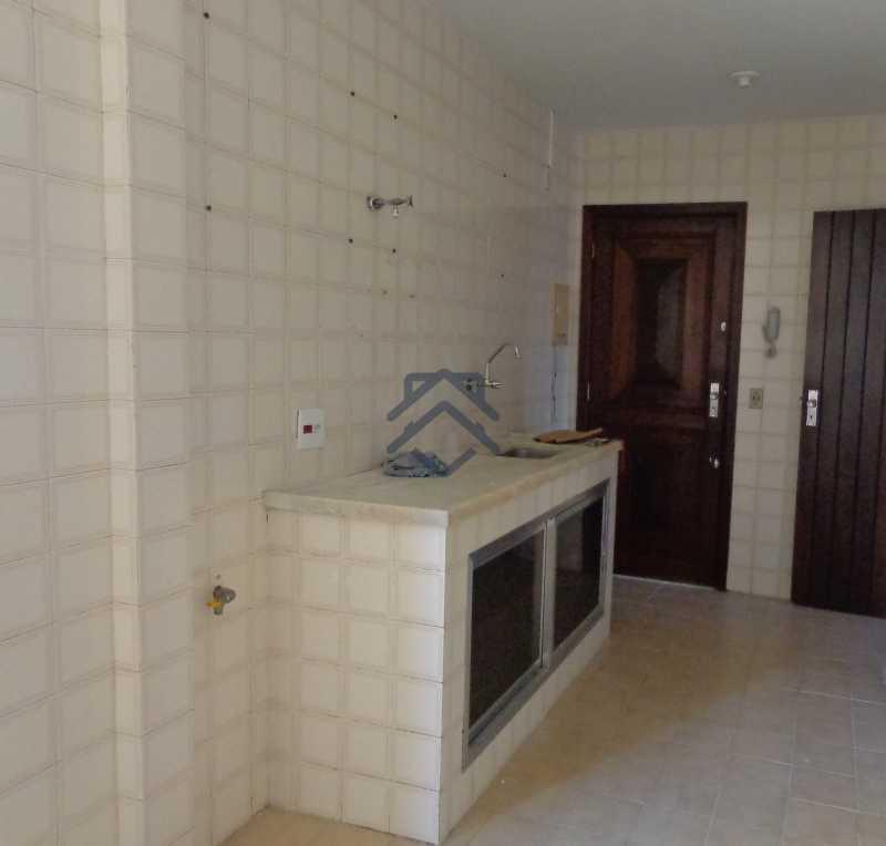 14 - Apartamento 2 quartos para alugar Todos os Santos, Méier e Adjacências,Rio de Janeiro - R$ 1.400 - 619 - 14