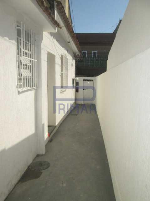 4 - Casa de Vila Para Venda e Aluguel Rua Araribóia,Encantado, Rio de Janeiro - R$ 170.000 - 1204 - 5