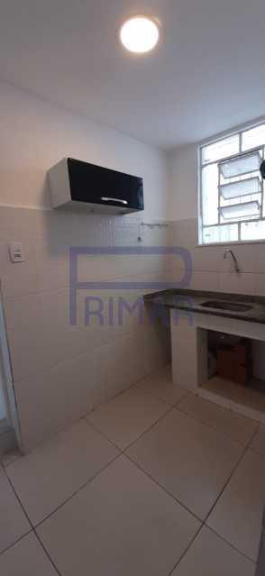 WhatsApp Image 2020-04-03 at 1 - Casa de Vila Para Venda e Aluguel Rua Araribóia,Encantado, Rio de Janeiro - R$ 170.000 - 1204 - 11