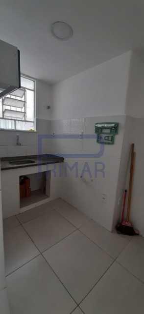 WhatsApp Image 2020-04-03 at 1 - Casa de Vila Para Venda e Aluguel Rua Araribóia,Encantado, Rio de Janeiro - R$ 170.000 - 1204 - 13