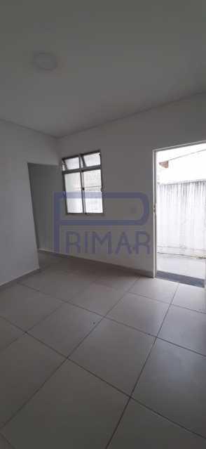 WhatsApp Image 2020-04-03 at 1 - Casa de Vila Para Venda e Aluguel Rua Araribóia,Encantado, Rio de Janeiro - R$ 170.000 - 1204 - 7